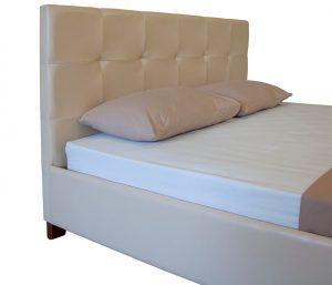Кровать Адель - изголовье - 2