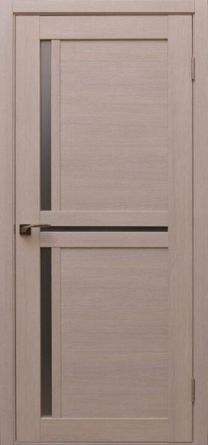 Дверное полотно AN-11_KREM