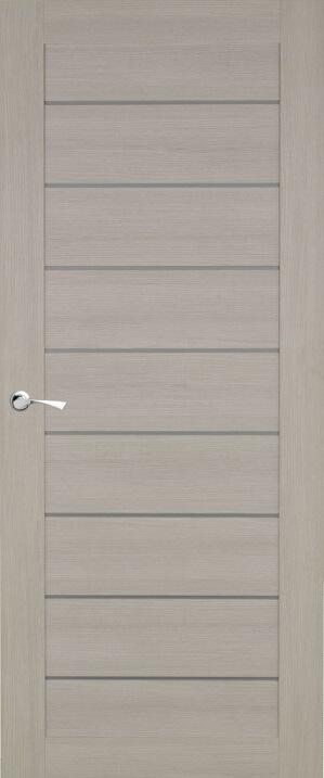 Дверное полотно AN-13_KREM