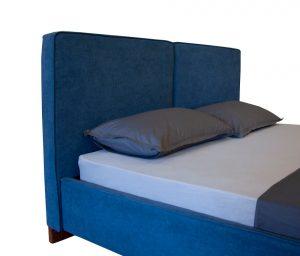 Кровать Бренда - изголовье