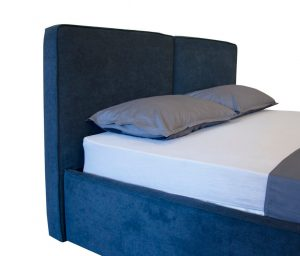 Кровать Бренда с механизмом подъема - изголовье