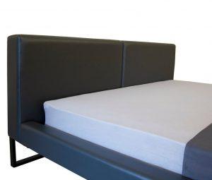 Кровать Нора 01 - изголовье