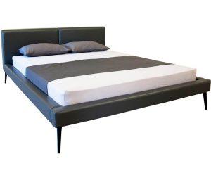 Кровать Нора 02
