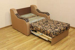 Кресло-кровать Адель