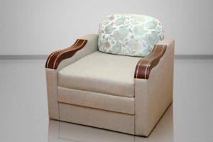 Кресло-кровать Вояж Н
