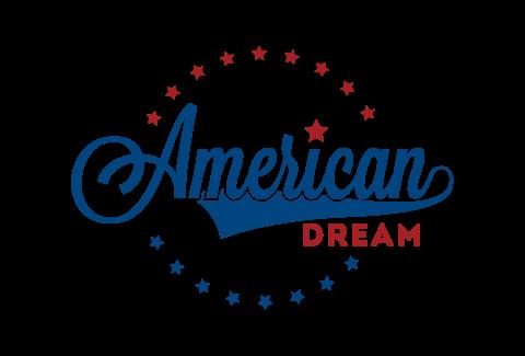 Матраци American Dream