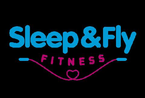 Матраци Sleep&Fly Fitness