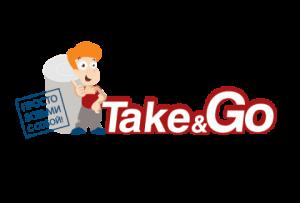 Матраци Take&Go