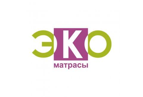 Матраци ЕКО