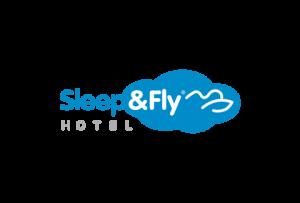 Матраци Sleep&Fly Hotel