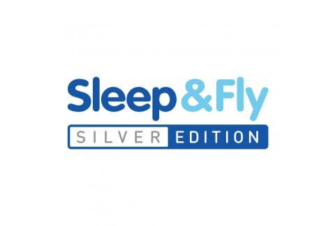 Матраци Sleep&Fly Silver Edition